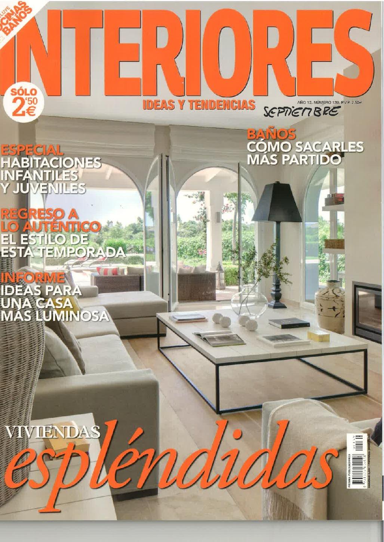 Clipping_Revistas_Septiembre_2011-14
