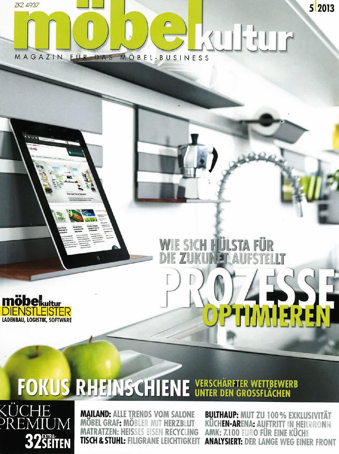 Germany_-_Mobel_-_Kultur-_cover_-_may_2013_LR-0