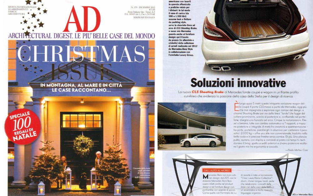 201212Tavolo_by_Mercedes_Benz_Style_Dicembre_2012