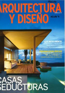 Clipping_Revistas_Agosto_2011-0