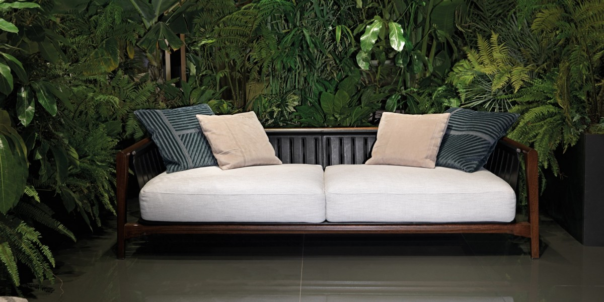 Greenlife_sofa_visionnaire_01