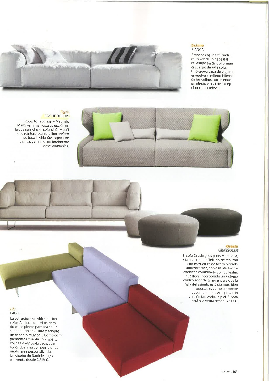 Clipping_Revistas_Noviembre_2011-4