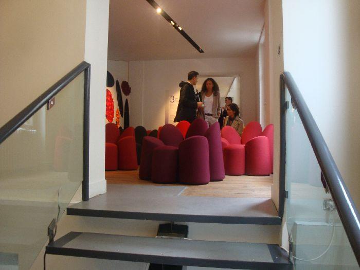 Designers Days Parigi4
