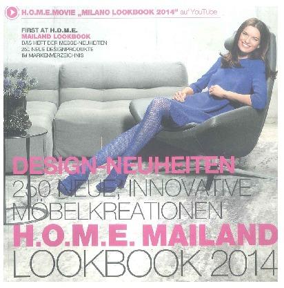 HOME_MIlano_lookbook2014-0
