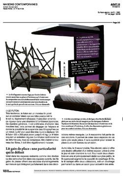 30-07-2012_Maisons_Contemporaines-2