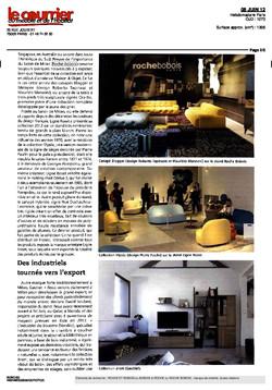 2012-06-11~1642@COURRIER_DU_MEUBLE_ET_DE_L_HAB[melopee-blogger]-1
