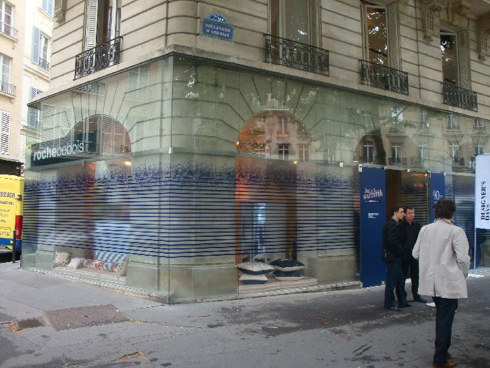 Designers Days Parigi1b