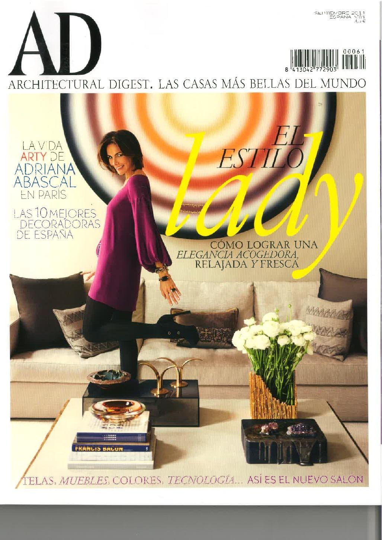 Clipping_Revistas_Septiembre_2011-0