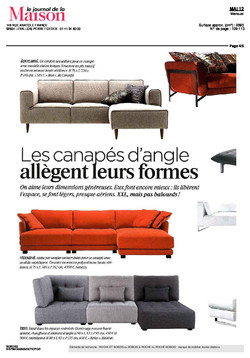2012-04-04~1818@LE_JOURNAL_DE_LA_MAISON[infrarouge]-3
