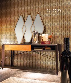 Glory - Arketipo Firenze