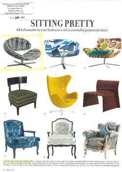 EKBB_magazine-_sitting_pretty-_april2011