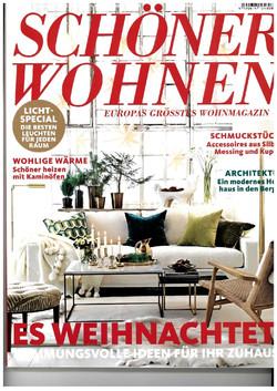 SchönerWohnen_Profile_Akil_Inside_December_2014-0