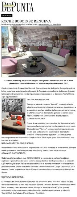 ARGENTINE_PERFILhome_dec2012-4