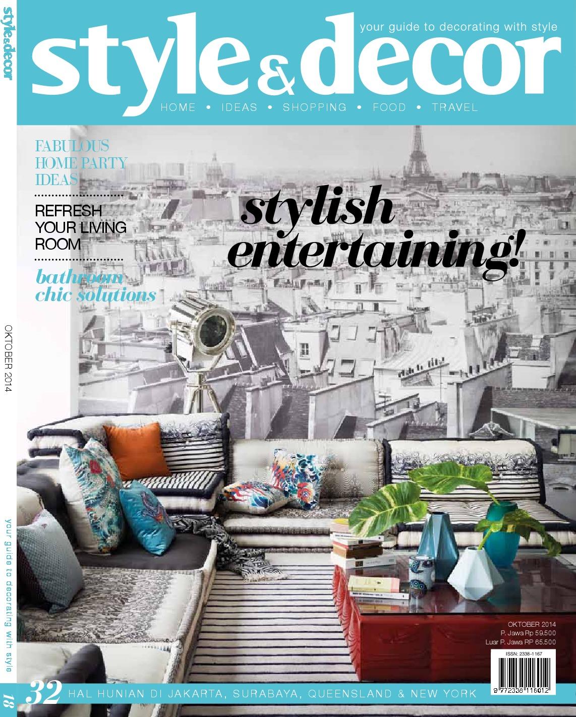 Indonesie_Style_INDONESIE_STYLE_INDONESIE_STYLE_INDONESIE_STYLE_&_DECOR_COUVERTURE_OCT_2014_DECOR_CO