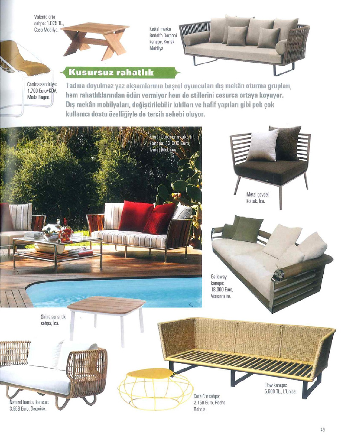 TURCHIA-MAISON-FRANCAISE-OUTDOOR-SPECIAL-ISSUE-APRIL-2014_2-1