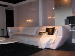 Orient Express - Fendi Casa