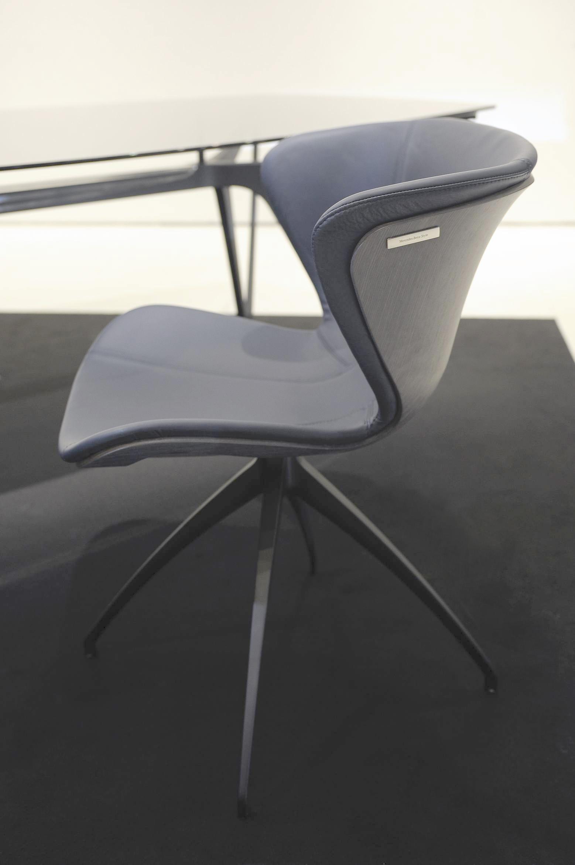 Chair - MercedesBenzStyle
