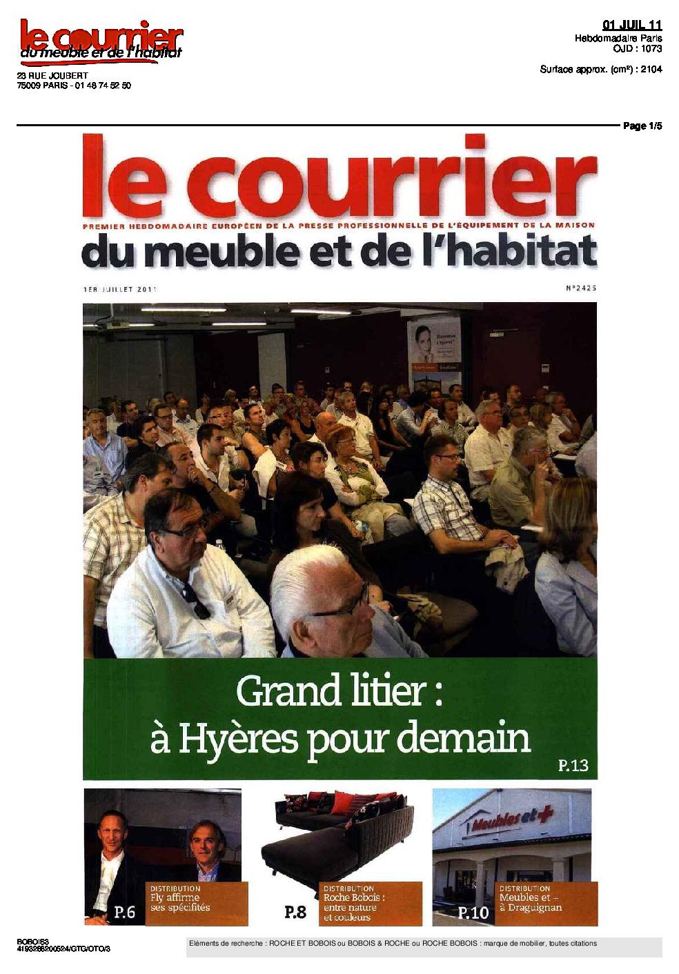 2011-07-04~1914@COURRIER_DU_MEUBLE_ET_DE_L_HAB-0