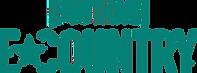 main-logo-ecountry_300x300.webp