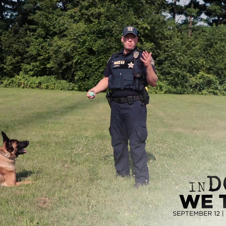 In Dogs We Trust_Dax.mp4