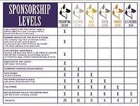 Sponsorship Levels Image_edited.jpg