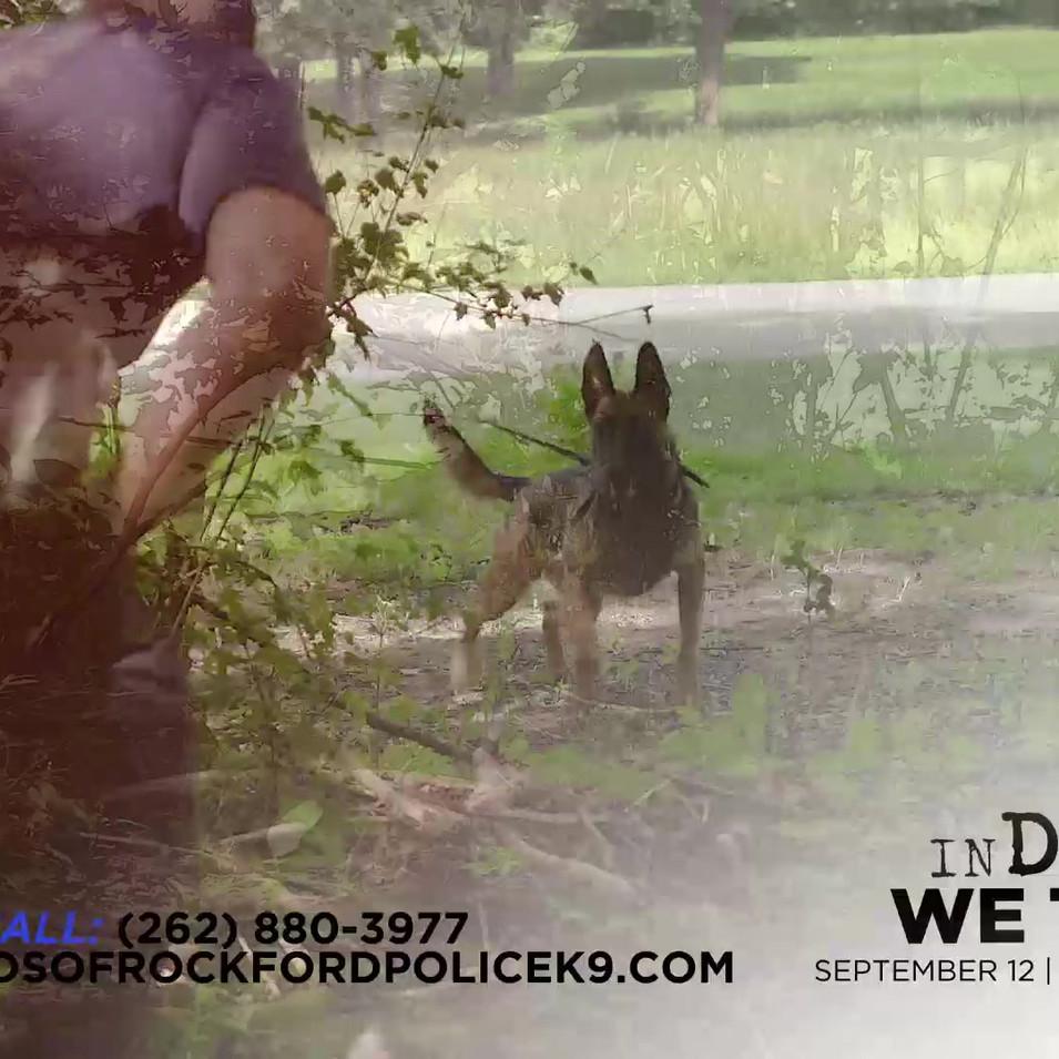 In Dogs We Trust_rev2.mp4