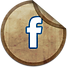 50-503979_facebook-icon-png-cross.png