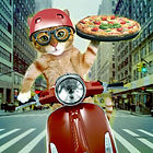pizza_cat_cat_pizza_delivery_pinback_but