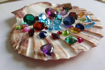 jessicas shell.jpg