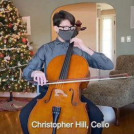 Christopher Hill (1).jpg