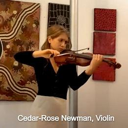 Cedar-Rose Newman (1).jpg