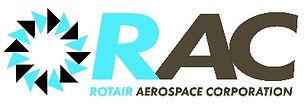 Rotair logo.jpg