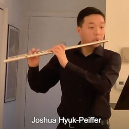 Joshua Hyuk Peiffer.jpg