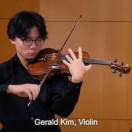 Gerald Kim (1).jpg