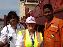 mission-to-seafarers-3.jpg