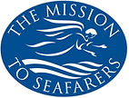 the-mission-to-seafarers-logo (1).png