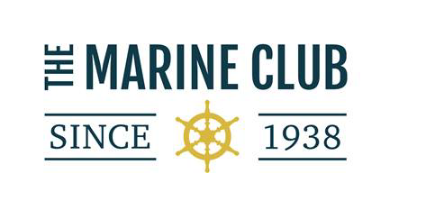 themarineclub.png