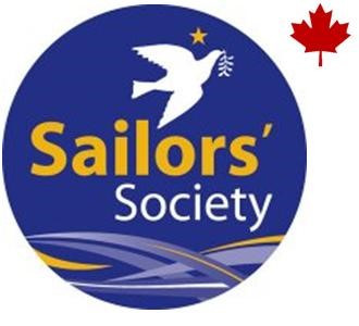 sailorssociety.jpg