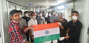 INDIAN CREW.jpg