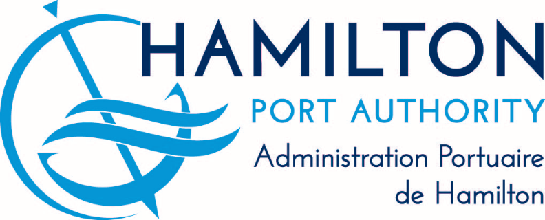 hamiltonportauth.png