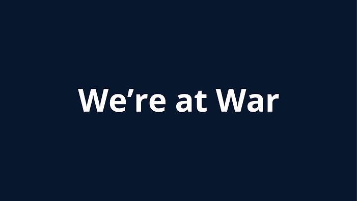 at war.jpg
