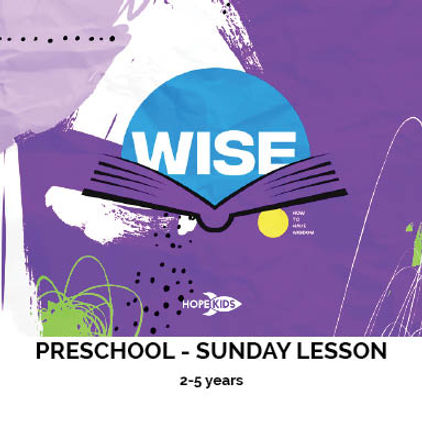 wise preschool title slide.jpg