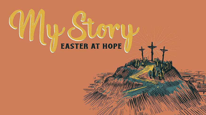628 Hope Easter 16-9.jpg
