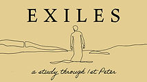 Exiles YouVersion.jpg
