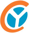 YCI color logo.png