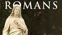 459 Hope Romans Slide.jpg
