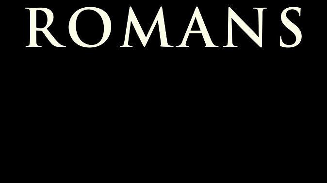459 Hope Romans Slide2.jpg