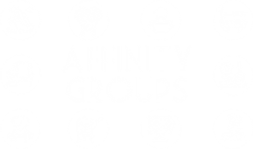 Affinity Groups white.png