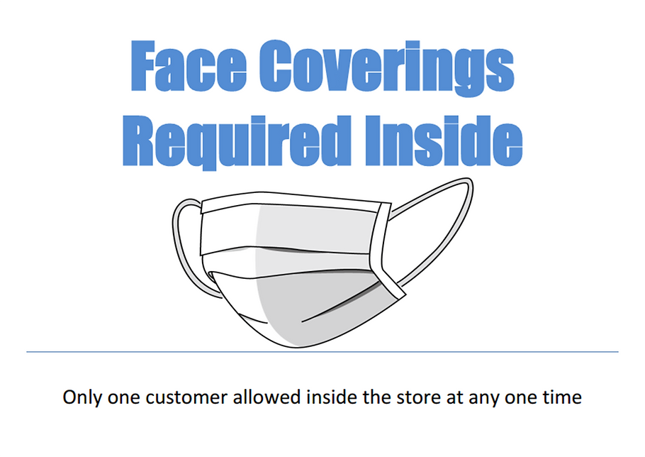 Face Coverings 28.07.20.20.png