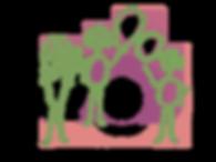Fotos und Teilnehmerstimmen, Entspannt in die Geburt, StaMaStaKi 1, München, Maxvorstadt, Coaching, Alexandra Schemmel, die sichere Geburt